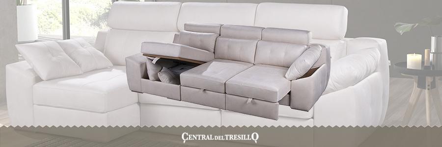 mejor sofá cama del mercado